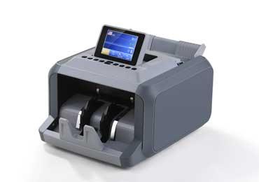 mixed bill money counter