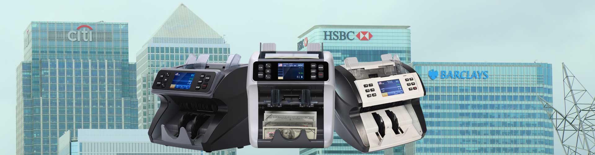 money denomination counter
